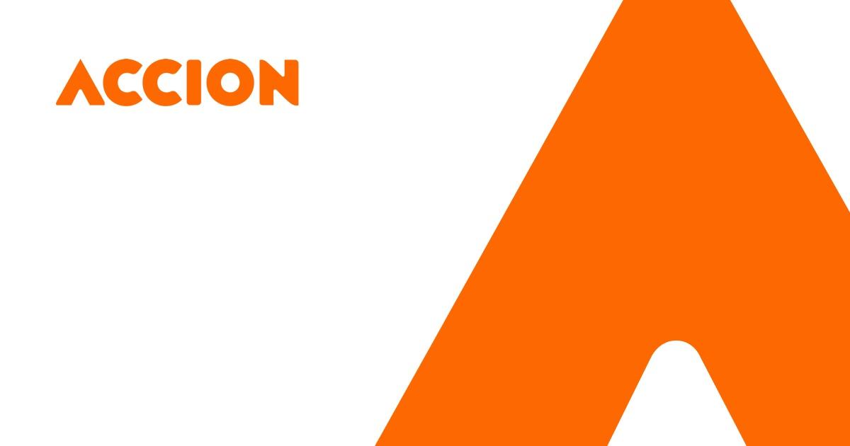 Accion Venture Lab Launches New Fund, Quadruples Capital for Inclusive Fintech Startups
